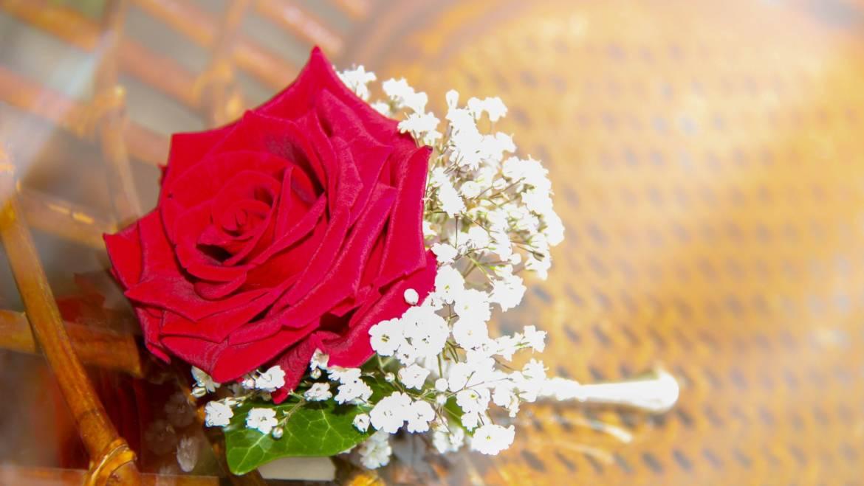 16.10.02 ОЗ -nunta