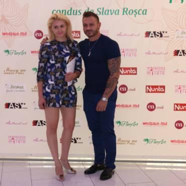 16.09.10 Betty & Rosca